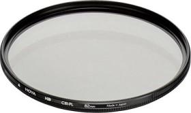 Hoya pol circular HD 82mm (YHDPOLC082)