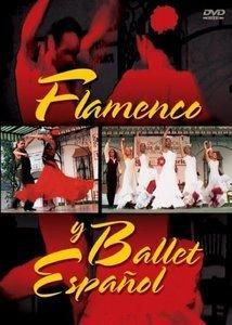 Flamenco y Ballet Español