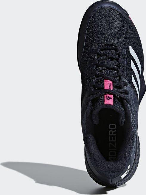 info for 095de 3f9d6 adidas adizero Club 2.0 legend ink ftwr white tech ink (men) (AH2107)  starting from £ 57.47 (2019)   Skinflint Price Comparison UK