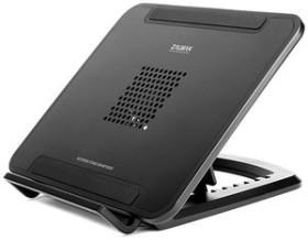 Zalman ZM-NS1000F notebook cooler black