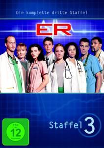 Emergency Room Season 3
