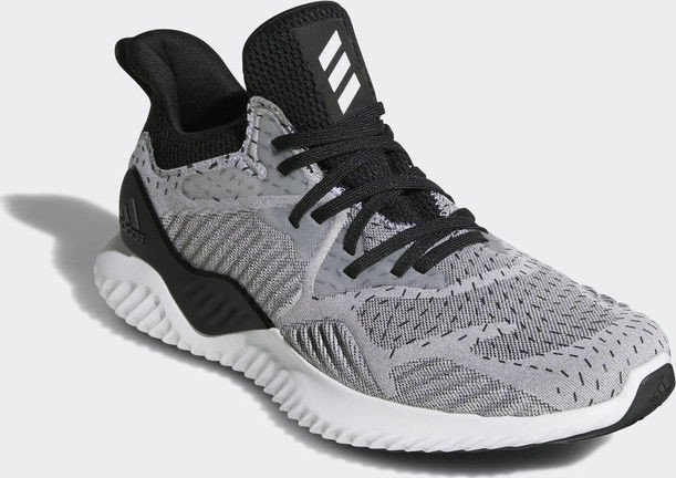 Blackherrendb1126 Alphabounce Whitecore Adidas Beyond Greyftwr dhsCtxrQ