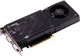 XFX GeForce GTX 285 690M Black Edition, 1GB DDR3, 2x DVI, S-Video (GX-285N-ZDB9)