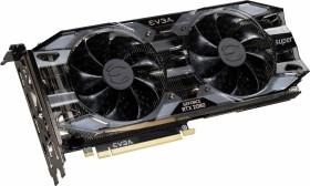 EVGA GeForce RTX 2080 SUPER XC Gaming, 8GB GDDR6, HDMI, 3x DP, USB-C (08G-P4-3182-KR)