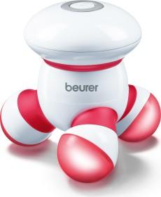 Beurer MG 16 mini-massager red (646.15)