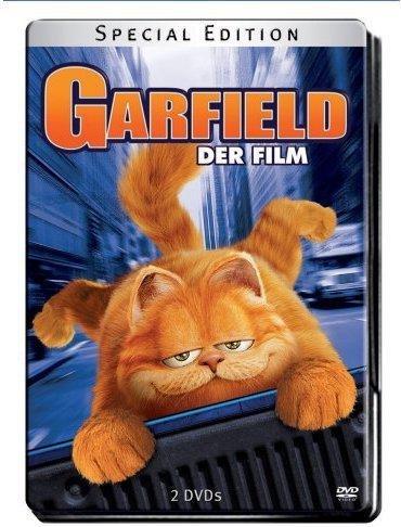 Garfield Fell Box -- via Amazon Partnerprogramm
