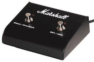 Marshall PEDL00013/FS-02D