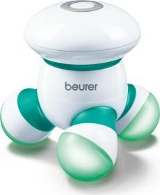 Beurer MG 16 mini-massager green (646.16)
