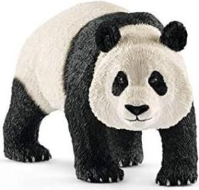 Schleich Wild Life - Giant panda male 2017 (14772)