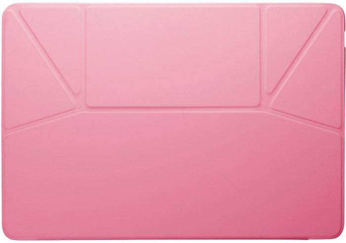 ASUS TransCover Memo Pad FHD 10 rosa (90XB00GP-BSL0R0)