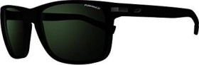 Julbo Wellington matt black/polarized 3 (J4819014)