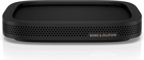 HP Slice Audio-Module (X8U72AA)