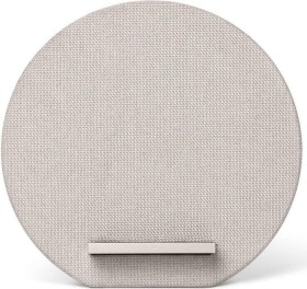 Native Union Dock Wireless Charger pink (DOCK-WL-FB-ROSE)