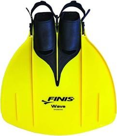 Finis Wave Single fin (Junior)