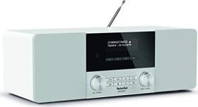 TechniSat DigitRadio 4 weiß (0001/3936)