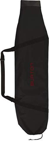 Burton Cinch Sack Snowboardtasche true black -- via Amazon Partnerprogramm