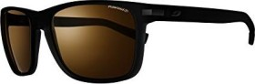 Julbo Wellington translucent black/polarized 3 (J4819022)