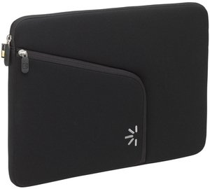 "case Logic PAS213K 13.3"" sleeve black"