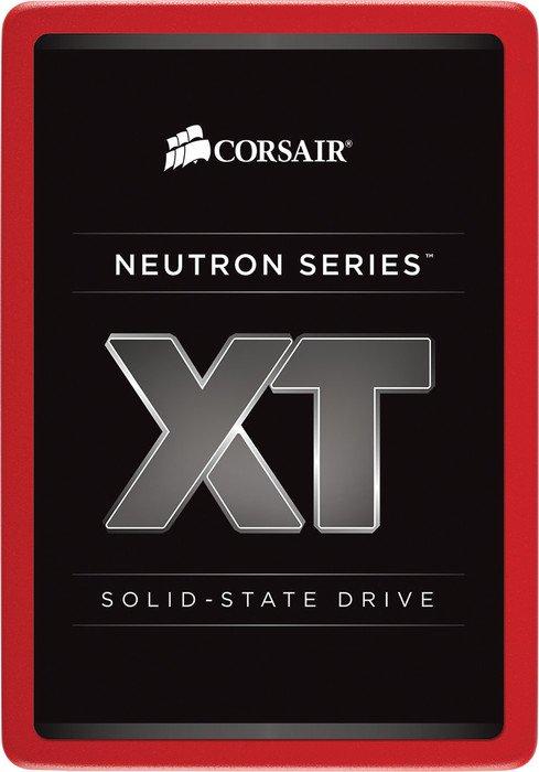 Corsair Neutron XT 240GB, SATA (CSSD-N240GBXT)