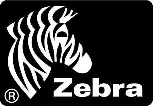 Zebra Z-Perform 1000D 80 Bonrolle 76.2mm, 20er-Pack (3003360) -- via Amazon Partnerprogramm