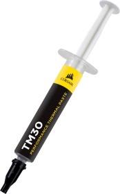 Corsair TM30, 3g (CT-9010001-WW)