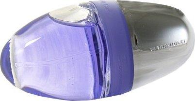 Paco Rabanne Ultraviolet Woman Eau de Parfum 30ml -- via Amazon Partnerprogramm