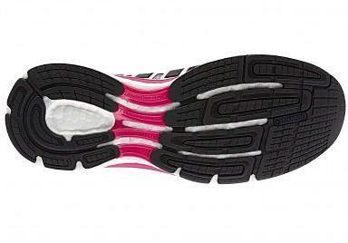 adidas Supernova Glide Boost 7 ATR Neutralschuh Damen