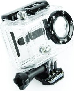 GoPro AHDSH-001 Skeleton-Cases/Enclosures -- via Amazon Partnerprogramm