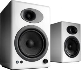 Audioengine A5+ weiß, Paar
