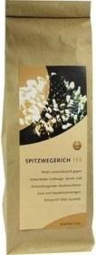 Weltecke Spitzwegerichtee, 100g
