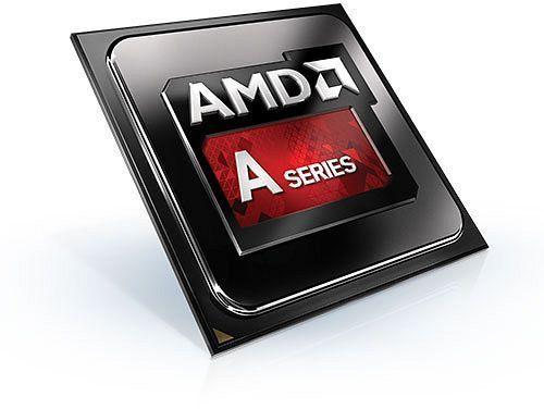 AMD A10-5800K, 4x 3.80GHz, tray (AD580KWOA44HJ)