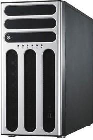 ASUS TS700-E8-RS8 (90SV02RA-M03CE0)