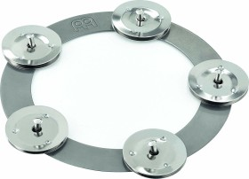 Meinl Ching Ring (CRING)
