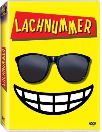 Lachnummer Box -- via Amazon Partnerprogramm