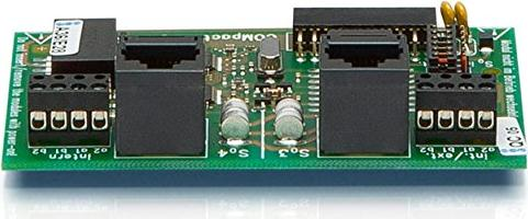 Auerswald Compact 2S0 module (90495) -- via Amazon Partnerprogramm