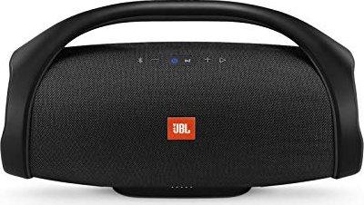 JBL Boombox schwarz -- via Amazon Partnerprogramm