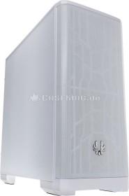 BitFenix Nova Mesh white (BFC-NVM-300-WWXKW-RP)