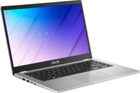 ASUS L410MA-BV077TS Dreamy White, Pentium Silver N5000, 4GB RAM, 64GB SSD, DE (90NB0Q12-M01120)