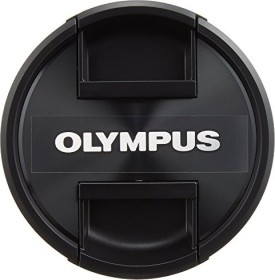 Olympus LC-62F lens cover (V325626BW000)