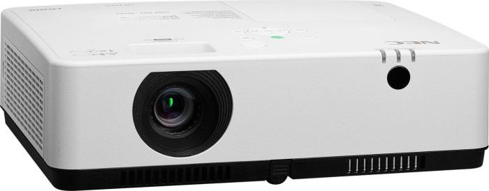 NEC MC342X (60004705)