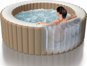 Intex PureSpa Bubble Whirlpool (28426)