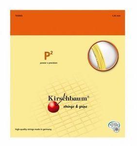Kirschbaum p² -- © keller-sports.de