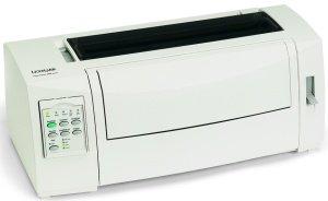 Lexmark Forms Printer 2481 (12T0102)
