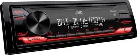 JVC KD-X272DBT