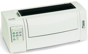 Lexmark Forms Printer 2490 (12T0562)