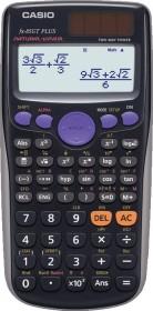 Casio FX-85GT Plus schwarz