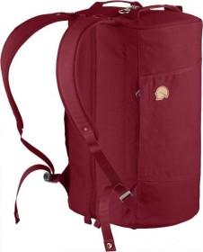Fjällräven Splitpack redwood (F24244-330)