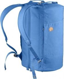 Fjällräven Splitpack un blue (F24244-525)