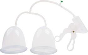 Fröhle Brustpumpe Duo Cup C (BP007)