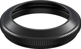 Fujifilm LH-XF27 lens hood (16674865)